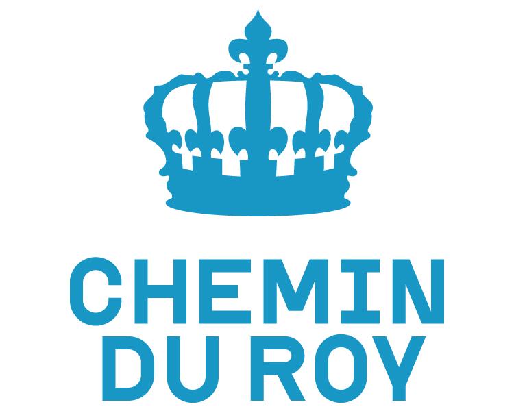 Chemin du Roy
