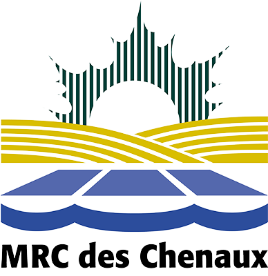 MRC des Chenaux